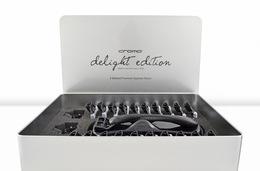 Delight-edition-innenansicht